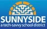 Sunnyside School District