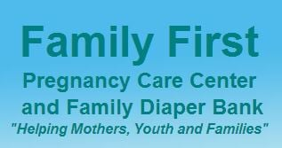Family First Pregnancy Care Center