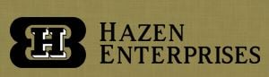 Hazen Enterprises