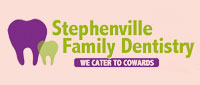 Stephenville Family Dentistry
