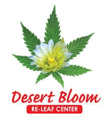 Desert Bloom Releaf Ctr