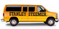 Stanley Steemer Of Tucson
