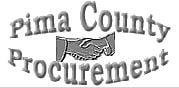 Pima Cty Procurement