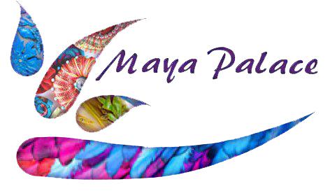 Maya Palace