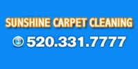 AAA Sunshine Carpet & Tile Cleaning of Tucson