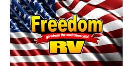 Freedom Rv Center
