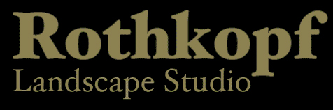 Rothkopf Landscape Studio