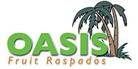 Oasis Fruit Cones