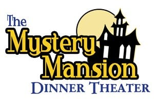 Tucson Dinner Theater