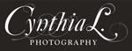 Cynthia L Photography