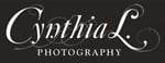 Cynthia L Photography