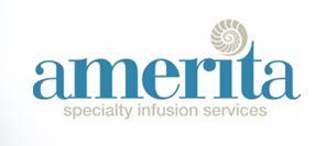 Amerita Specialty Infusion Services