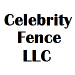 Celebrity Fence LLC