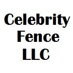 Celebrity Fence LLC