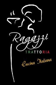 Ragazzi Italian Restaurant