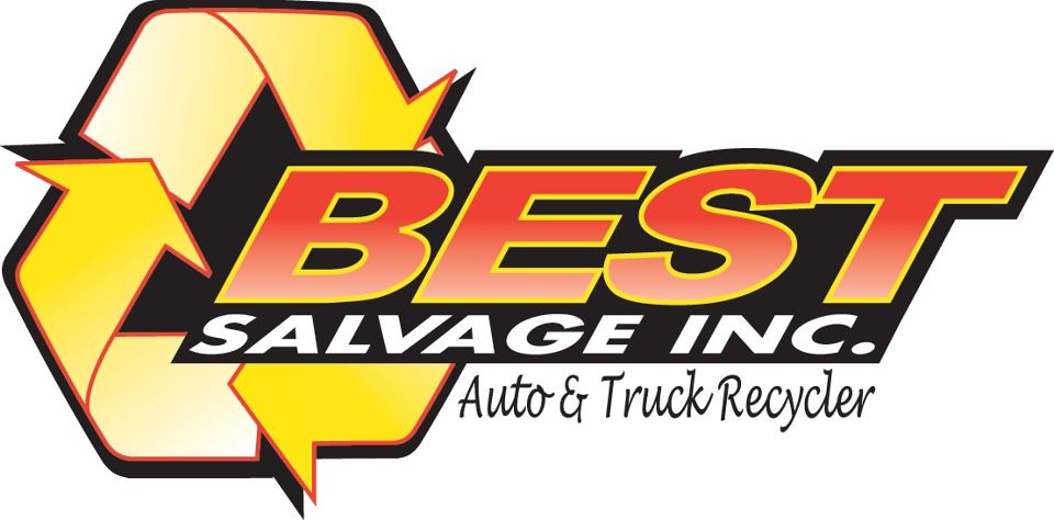 Best Auto Salvage