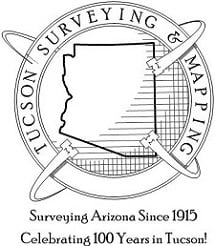 Tucson Surveying & Mapping LLC