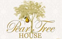 Pear Tree House