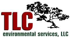 Tlc Environmental Services