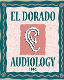 El Dorado Audiology