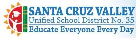 Santa Cruz Valley Unified School District No 35