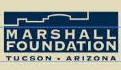 Marshall Foundation