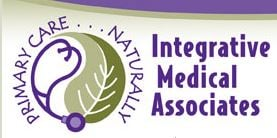 Intergrative Medical Associates