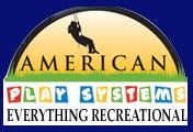 American Play Systems