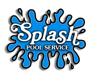 Splash Pool Service