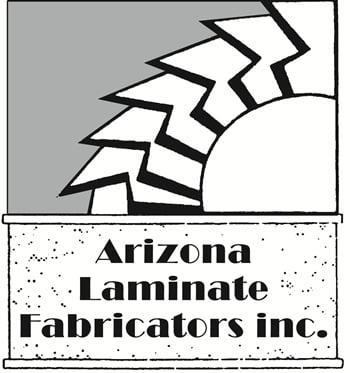 Arizona Laminate Fabricators