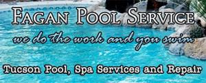Fagan Pool Service