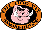 The Hog Pit Smokehouse