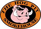 The Hog Pit Smokehouse