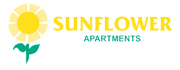 Sunflower Apartments