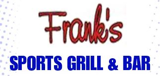 Frank's Sports Grill & Bar