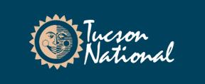 Omni Tucson National Golf