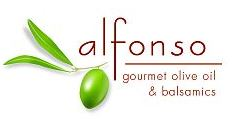 Alfonso Gourmet Olive Oil & Balsamics