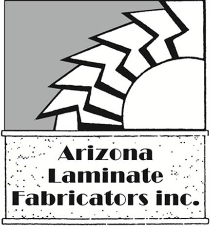 Arizona Laminate Fabrication, Inc.