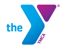 Ymca Of Southern Arizona