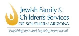 Jewish Family & Children