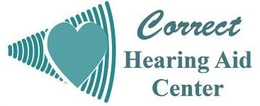 Correct Hearing Aid Centers