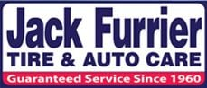 Jack Furrier Tire and Auto Centers