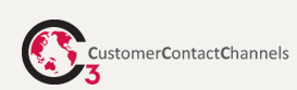C3/customer Contact Channels