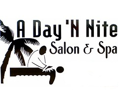 A Day N Nite Salon and Spa