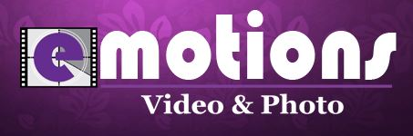 E-Motions Video
