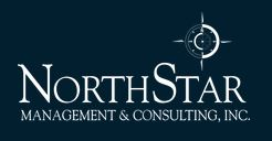Northstar Management & Consulting Inc