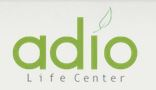 Adio Life Center