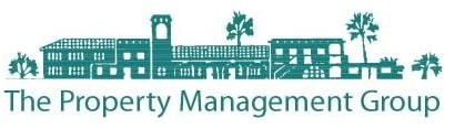 Property Management Group, The