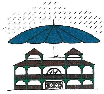 Umbrella Roofing, LLC