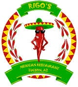 Rigo's Restaurant Northwest